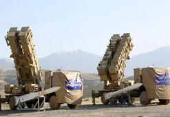 ABD, İranın silah kontrol sistemlerine siber saldırı düzenledi