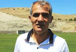 Erdal Gündüz: Transferler en kısa sürede açıklanacak