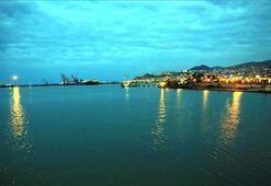 Türkiyenin denizleri istilacı türlerden korunacak