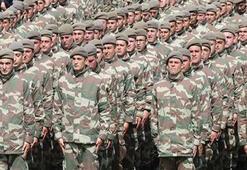 Yeni askerlik sisteminde askerlik süresi ne kadar Bedelli askerlik ücreti ne kadar