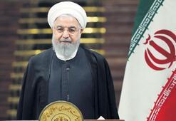 Ruhani: Varlıkları sorunların kaynağı