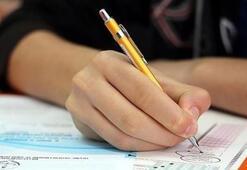 İOKBS sınav sonuçlarının açıklanacağı tarih belli oldu Bursluluk sınav sonuç tarihi