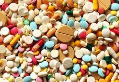 Bilinçsiz vitamin kullanımı kanser yapar mı