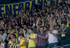 TBF Disiplin Kurulu, Fenerbahçe Bekoya ceza yağdırdı