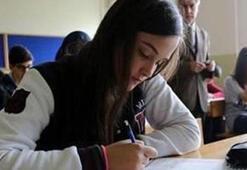 AÖL 3. dönem sınav giriş belgeleri yayımlandı mı AÖL sınav tarihleri