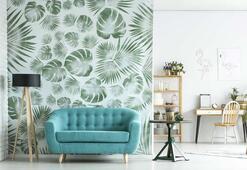 Harika bir ev için bütçe dostu dekorasyon fikirleri