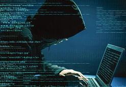 Kullanıcılar çevrimiçiyken siber suçlular uygulamaları hedef alıyor