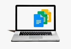 Google, Chrome'da Drive'ın çevrimdışı depolama modunu test ediyor