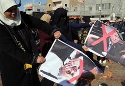 Bahreyn Çalıştayının formülü: Para karşılığında toprak