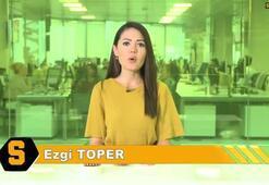 Skorer TV Spor Bülteni - 26 Haziran 2019