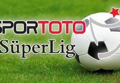 TFF açıkladı: 2019-2020 Süper Lig sezonu ne zaman başlıyor
