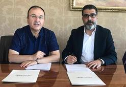 Sivassporun sağlık sponsoru yine Medicana oldu