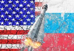 Rus parlamentosu nükleer silah anlaşmasından çekilmeyi onayladı