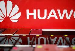 Microsofttan Intel ve Huawei kararı