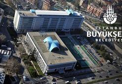 İstanbul Valiliği: Devir teslim töreni yarın