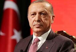 Ara Güler sergisi Japonya'da Cumhurbaşkanı Erdoğan tarafından açılacak