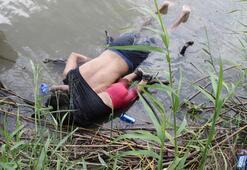 Trump bu acı karenin sorumlularını açıkladı