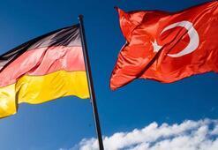 Almanyada skandal karar Serbest bırakıldı...