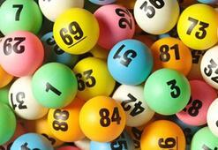 Sayısal Loto çekilişi saat kaçta 25 Mayıs Sayısal Loto kazanan numaralar...