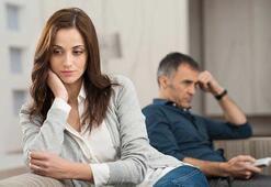 İlişkilerde altın kural: Saygı