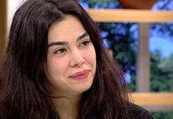 Asena Atalay kimdir Kaç yaşında