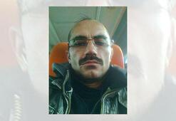 Zonguldakta maden ocağında göçük: 1 ölü