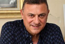 Hasan Kartal: Vedat Muriç konusu için bu hafta bir karara varırız