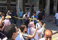 Tunustaki iki saldırıyı DEAŞ üstlendi