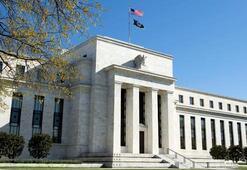 Fed`den onay aldılar