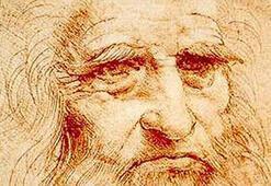 Japonlar üretti: Leonardo da Vincinin robotu oldu