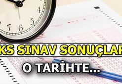 YKS sınav sonuçları ne zaman açıklanacak Üniversite sınavı sonuç tarihi