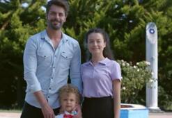 Yaralı Kuşlar 61. yeni bölüm fragmanı Aile fotoğrafı...