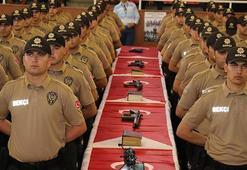 Bekçilik yazılı sınavı ne zaman Polis Akademisi duyurdu