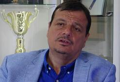 Ataman: Bana mobbing uygulandı