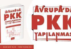 PKK'nın Yunanistan ile Kıbrıs planları