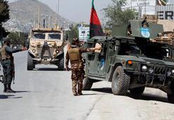 Taliban katliamı 25 korucu öldü