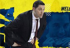 Fenerbahçe Kadın Basketbol Takımında Lapena dönemi