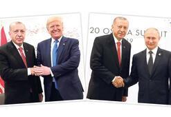 'Türkiye'ye adil davranılmadı'