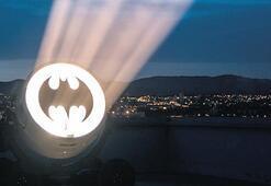 Marsilya semalarından Batman'e çağrı