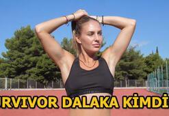 Survivor Dalaka kimdir, kaç yaşında Survivorda şampiyon Dalaka mı oldu