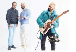 Gelecek kış erkek modası