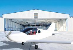 Sanayi-üniversite  işbirliği 'uçuşta'