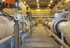 TANAP, Avrupaya gaz vermek için hazır