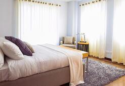 Küçük yatak odası nasıl dekore edilir
