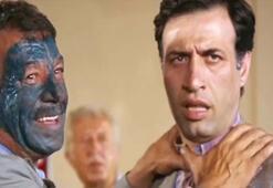 Atla Gel Şaban filminin oyuncuları kimler Konusu nedir