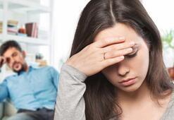 Eşler arasındaki kıskançlık ne ölçüde olmalıdır