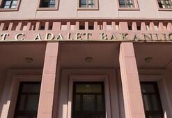 Adalet Bakanlığı 276 sözleşmeli personel alımı başvuru şartları neler