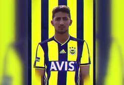Fenerbahçe Allahyarı resmen açıkladı