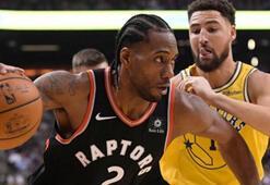 Bu yıl NBAde hangi takım şampiyon oldu 1 Temmuz ipucu sorusu