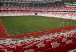 Sivassporda kombine fiyatları belirlendi
